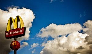 golden_arches_by_orangejuicer